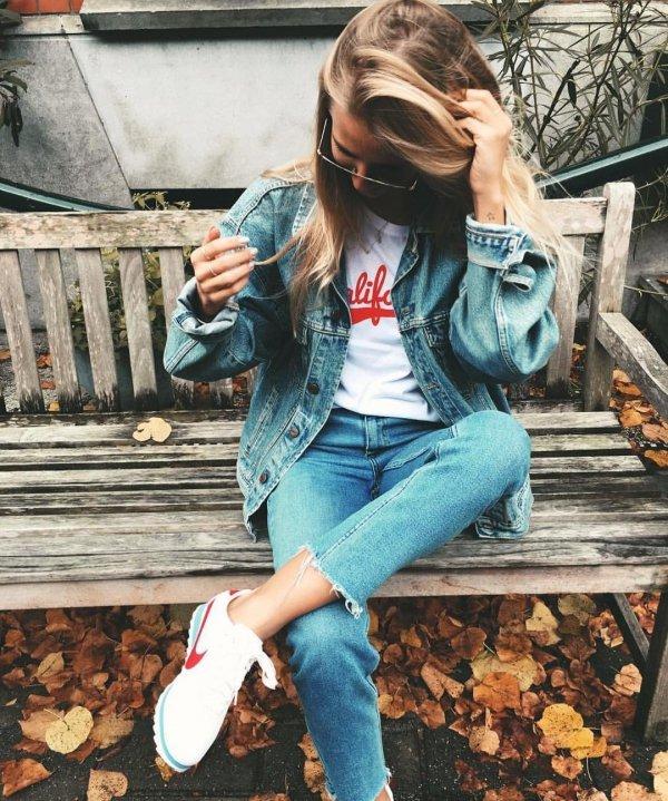 clothing, blue, season, fashion, spring,