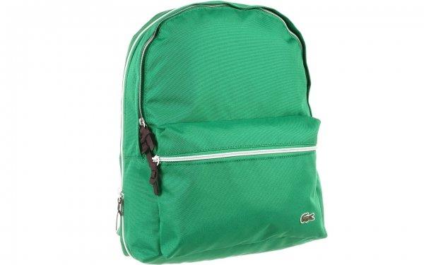 Lacoste Backcroc Medium Backpack