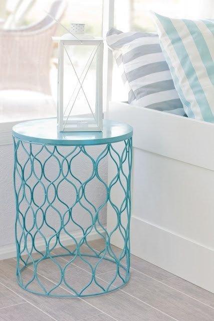 lighting,vase,glass,