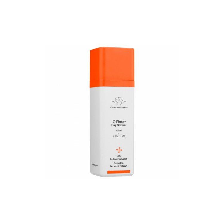 lotion, product, skin, skin care, deodorant,