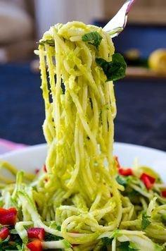 food,dish,cuisine,produce,spaghetti,