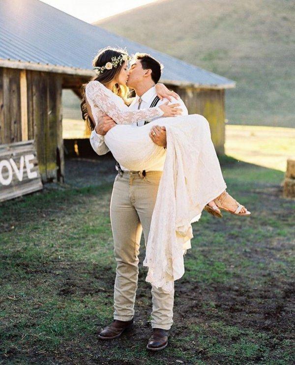 photograph, man, bride, male, ceremony,