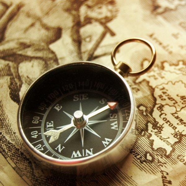 compass,tool,hand,MIS,