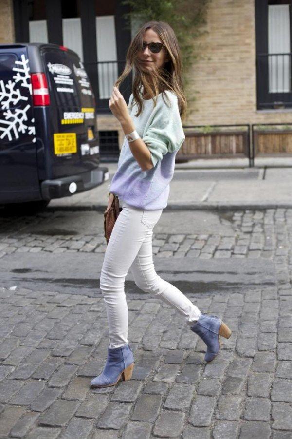white,clothing,blue,footwear,street,
