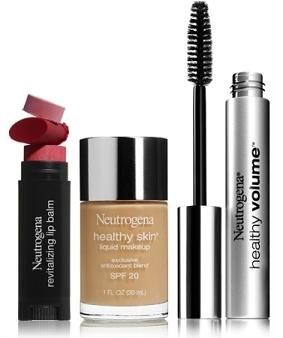 beauty,skin,cosmetics,eyelash,eye,