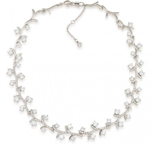 Understated Necklace
