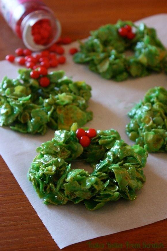 food,dish,produce,vegetable,leaf vegetable,
