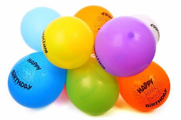 product, balloon, plastic, ball,