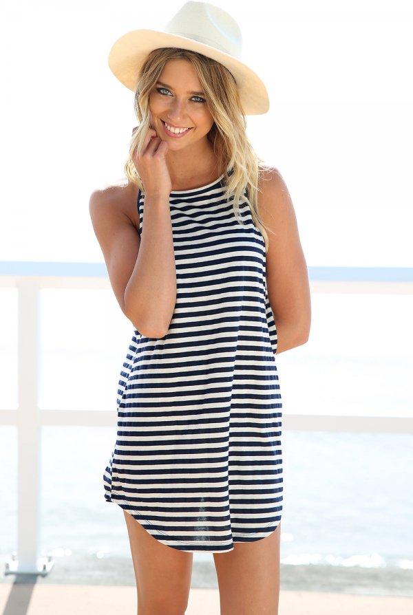 clothing,sleeve,pattern,dress,design,