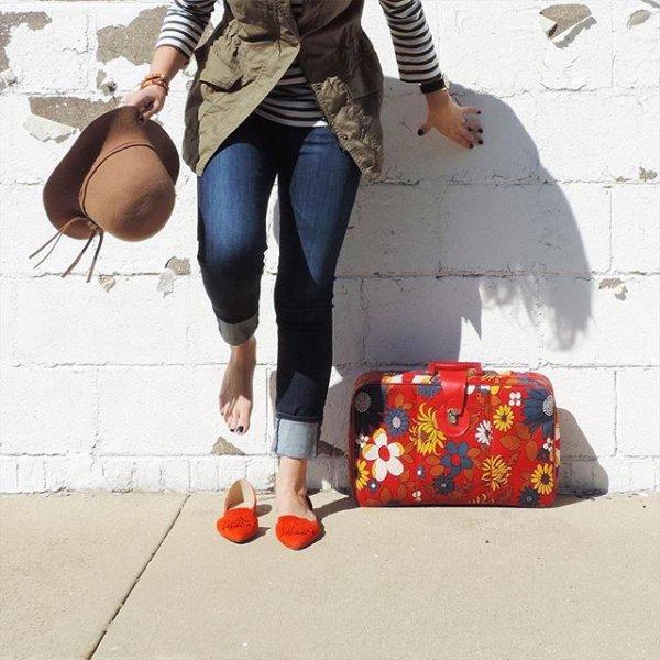 clothing, footwear, art, fashion, pattern,