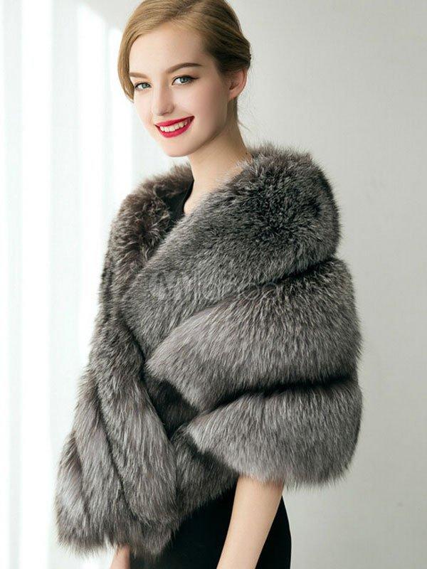 fur clothing, fur, fashion model, outerwear, woolen,