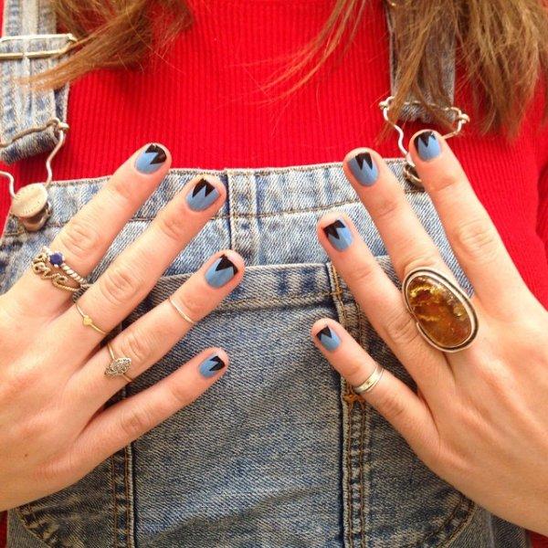 clothing, footwear, finger, jewellery, hand,