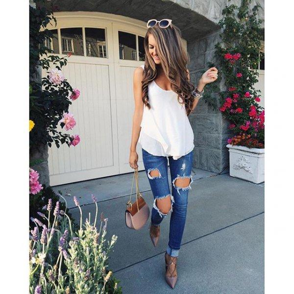 clothing, footwear, tights, pattern, dress,