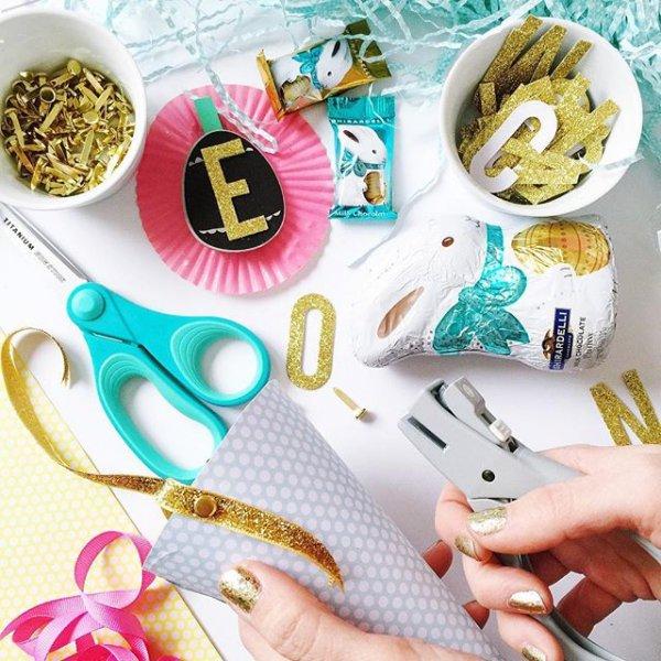 product, art, pattern, HIRARDELLI,