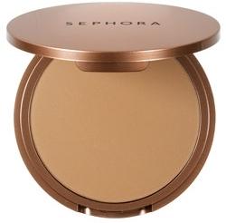 Sephora Collection Bronzer Powder SPF 15