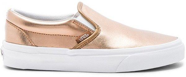 footwear, shoe, product, leather, ballet flat,