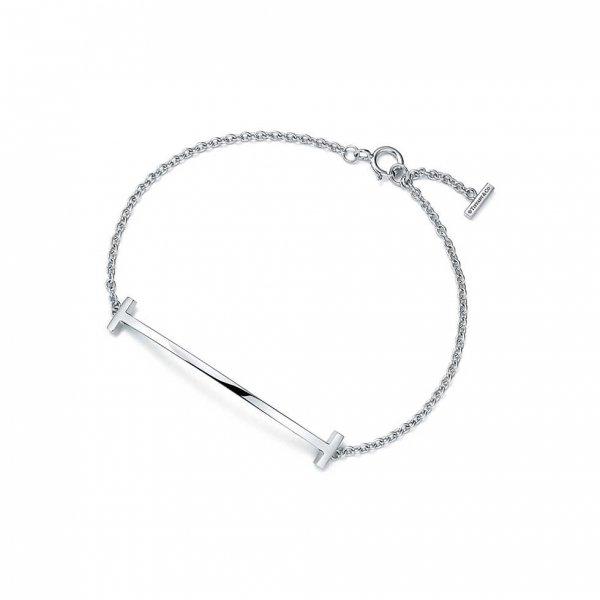bracelet, jewellery, fashion accessory, chain, silver,