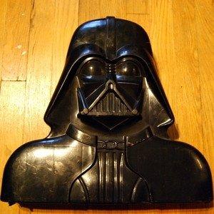 Darth Vader Case