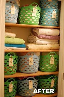 room,furniture,shelf,product,closet,