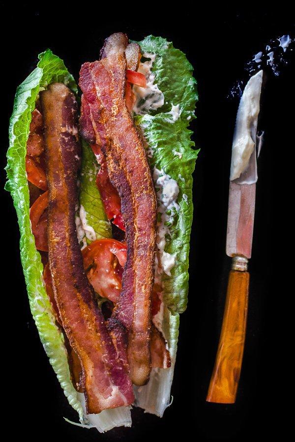 meat, animal source foods, recipe,
