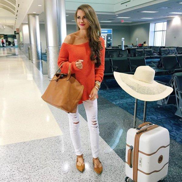 clothing, fashion, footwear, shopping,