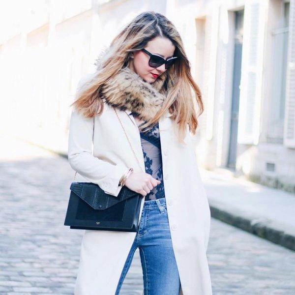 clothing, outerwear, sleeve, jacket, fashion,