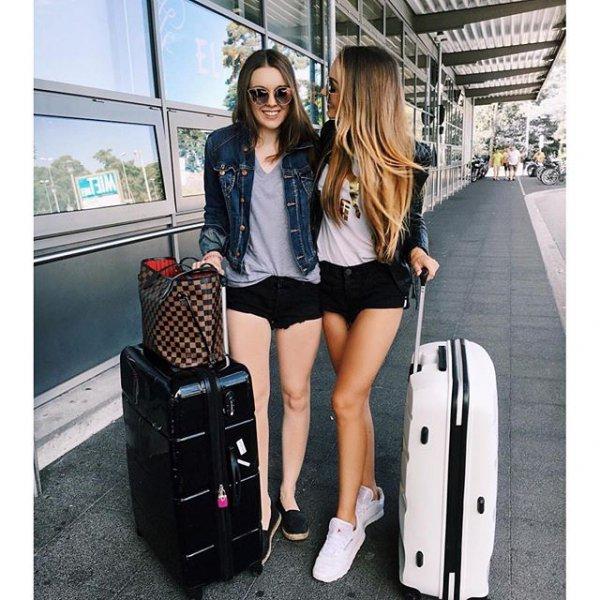 handbag, clothing, leather, suitcase, brand,