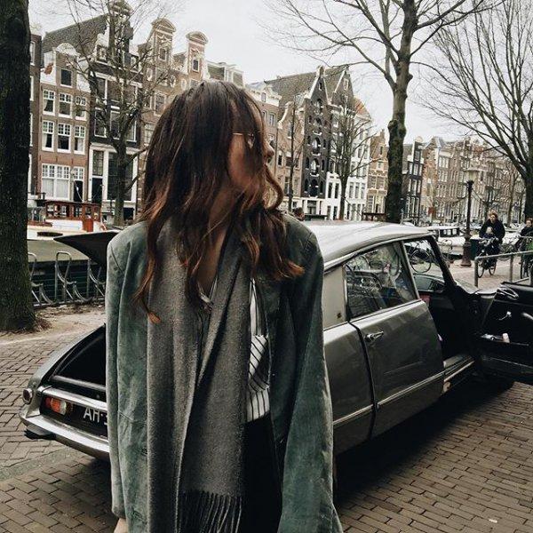 clothing, car, luxury vehicle, street, fashion,