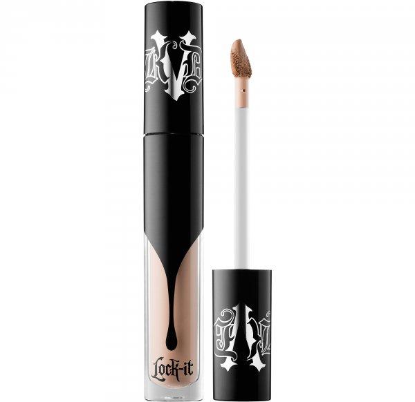 product, cosmetics, mascara, lip gloss,