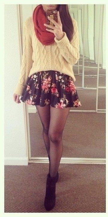 clothing,pink,sleeve,dress,pattern,