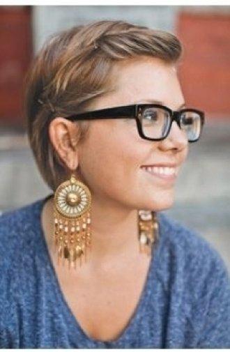 Indie Earrings