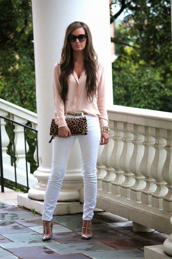 white,clothing,footwear,fashion,outerwear,