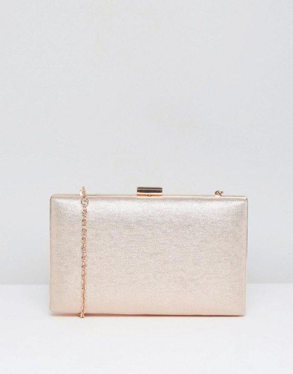 handbag, bag, fashion accessory, leather, shoulder bag,