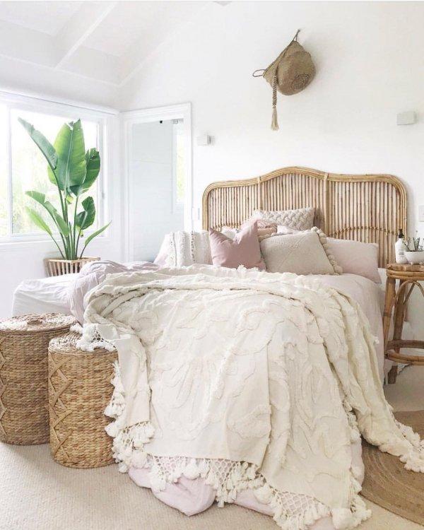 duvet cover, bedding, bed sheet, bedroom, bed frame,