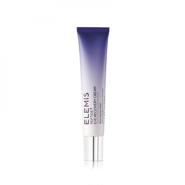 product, product, skin care, cream, cosmetics,