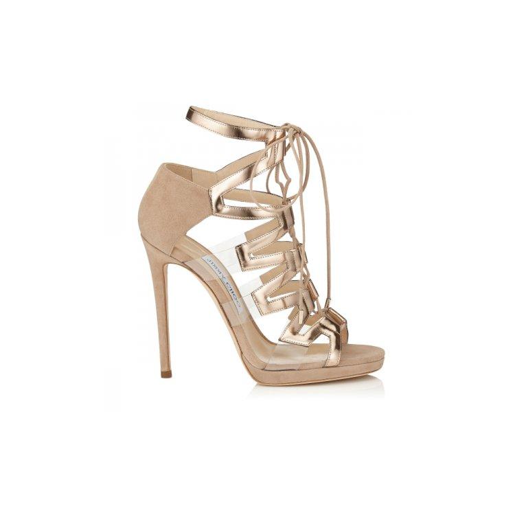 footwear, leg, high heeled footwear, shoe, leather,