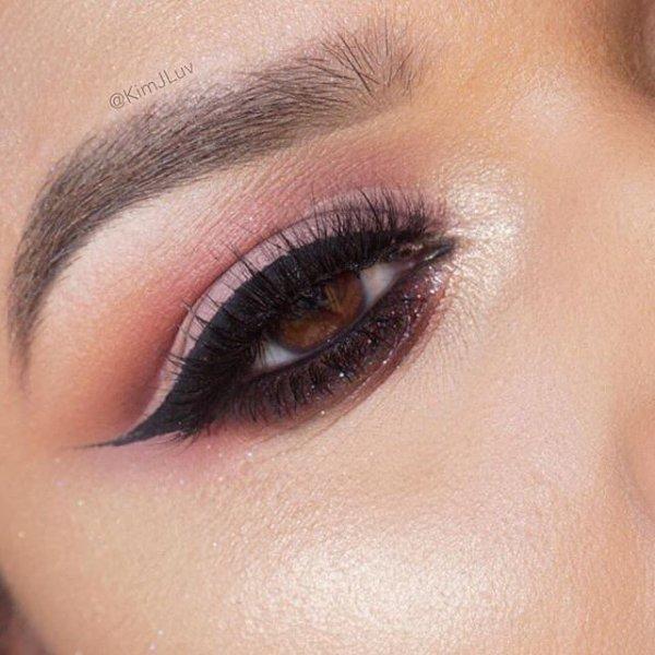 eyebrow, color, eye, eyelash, purple,
