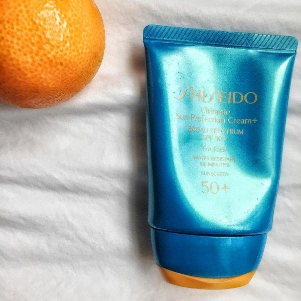skin, product, food, IDO, Pro,