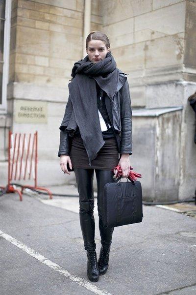 black,clothing,road,street,footwear,