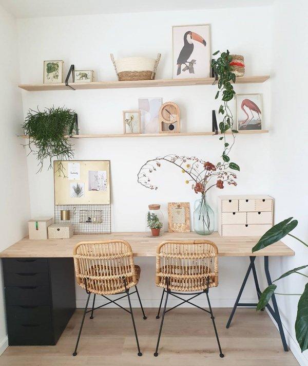 Furniture, Room, Shelf, Table, Interior design,