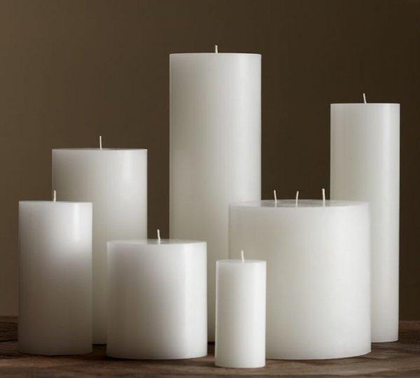 candle, lighting, light fixture, lamp, decor,