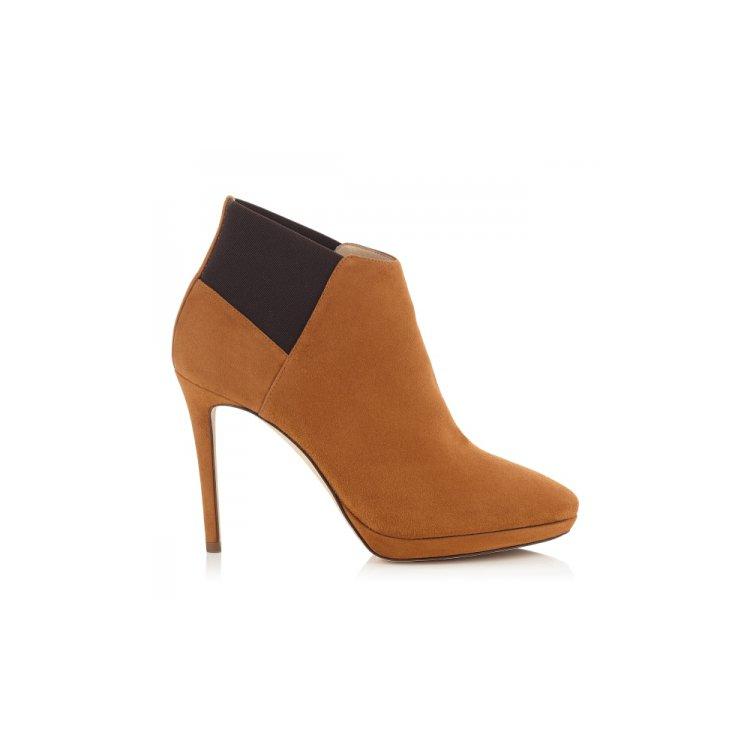 footwear, brown, leather, leg, suede,