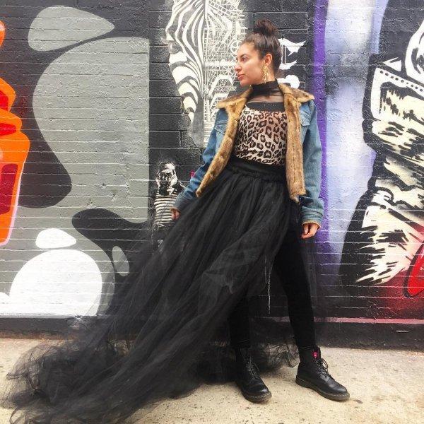 art, fashion, street art, fashion design, girl,