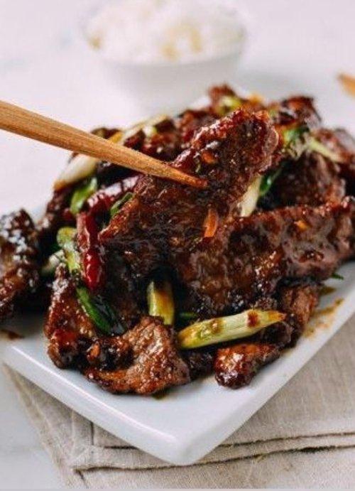 dish, food, produce, cuisine, meat,