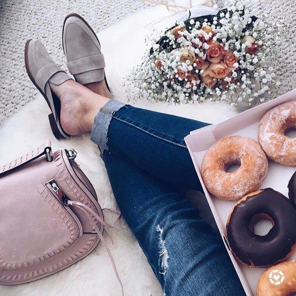 footwear, sense, food,