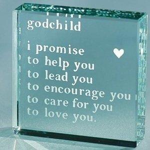 Godchild Message