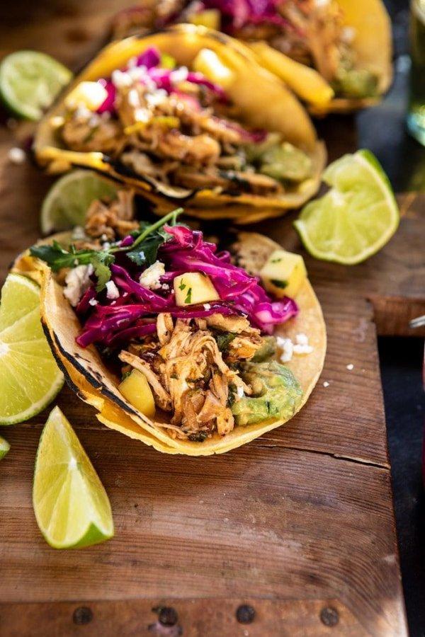 Dish, Food, Cuisine, Korean taco, Ingredient,