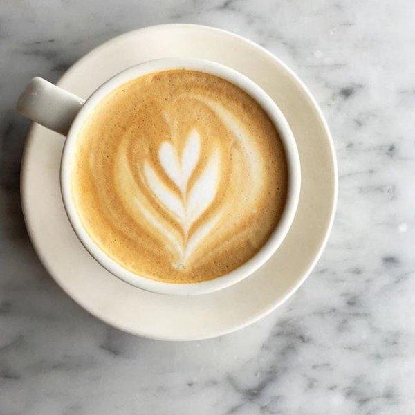 drink, coffee, latte, cappuccino, caffè macchiato,