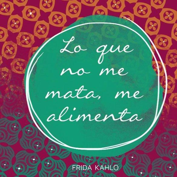 Modo Rosa,text,font,circle,illustration,