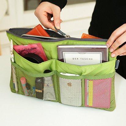 handbag,bag,product,coin purse,brand,